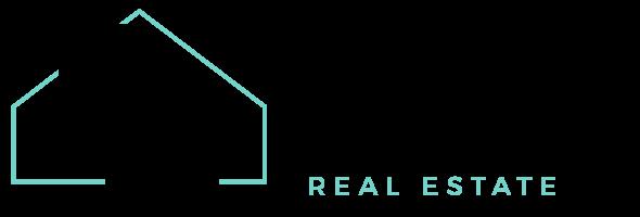 donna nazir realtor logo